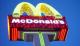 McDonald's huurt oud-woordvoerder Obama in