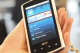Nederlander winkelt flink vaker met mobiel