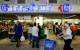 PostNL bezorgt voor Carrefour in Vlaanderen