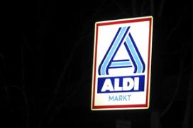 Aldi Nord gaat grensoverschrijdend inkopen