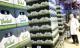 Grolsch-moeder verkoopt minder in Europa