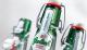 Asahi biedt miljarden voor Grolsch, Peroni
