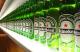Heineken succesvol in opkomende markten