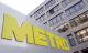 Licht op groen voor opsplitsing van Metro