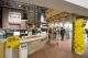 M&M's kijken bezoekers Jumbo Foodmarkt aan