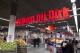Contactloos betalen in alle winkels van Dirk
