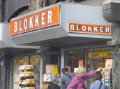 Blokker en Marskramer sluiten 200 winkels