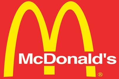 McDonald's ziet omzet beperkt doorgroeien