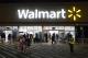 Walmart test afhaaltoren in thuisbasis