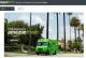 Amazon Fresh kijkt ook naar Frankrijk