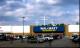 'Wal-Mart buit zijn personeel uit en dat soort bedrijven willen we hier niet