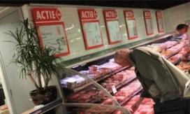 C1000, laat zien waar jullie vlees vandaan komt