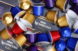 Nestlé bouwt business in China flink uit