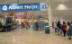 Zomerrapport 2010: AH XL mag wisselbeker houden
