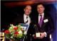 Winnaar: Pepsico Nederland