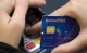 ABN geeft winkeliers eerder pin-geld
