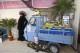 Nederland eet 100 miljoen fairtrade bananen