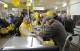 Supermarktomzet stijgt met 2,5 procent
