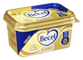 Unilever verkoopt margarinetak voor 6,8 miljard