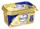 Rol Marc Bolland bij bod op margarines Unilever