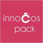 Logo_InnoCos_5