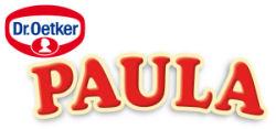 Paulo logo