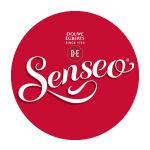 Senseo_Douwe_Egberts_Logo_Red150