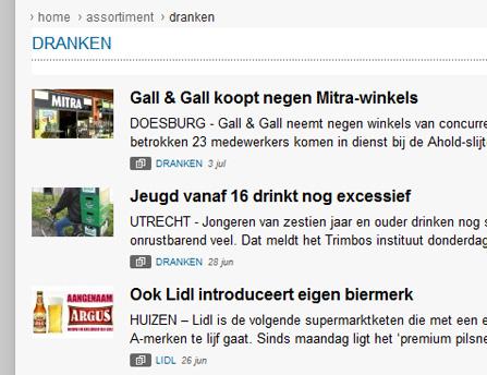 distrifood.nl/nieuw