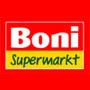 boni90