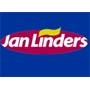 linders90