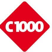 C1000_logo