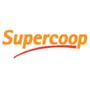 supercoop90