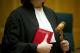 Caissière veroordeeld maar krijgt geen straf