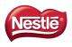 Nieuwe topman voor Nestlé-concern
