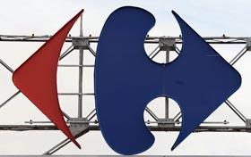Carrefour gaat klusjesmannen verkopen