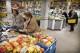 Consument klaagt minder over winkelier