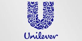 Unilever koopt Dollar Shave Club