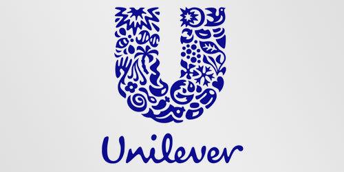 Unilever houdt opties tegen het licht