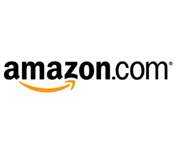 'DHL gaat food bezorgen voor Amazon'