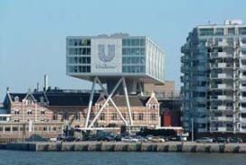 Unilever wijst fusieplan Kraft Heinz af