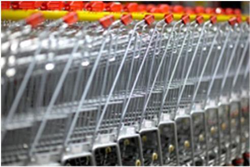Gemert in verzet tegen bouw supermarkten