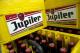 Premium-bieren laten AB Inbev groeien