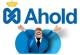 Bol.com onmisbaarder dan Albert Heijn