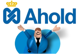 AH lanceert Bol.com afhaalpunten