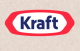 'Brazilianen willen Kraft Foods overnemen