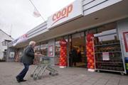 Coop stapt over op duurzaam ei