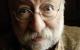 Johannes van Dam (66) overleden