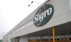 Sligro Food neemt keukeninrichter over