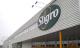 Sligro Food koopt Belgische branchegenoot