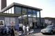 Edeka-supermarktmanager slaat winkeldief dood